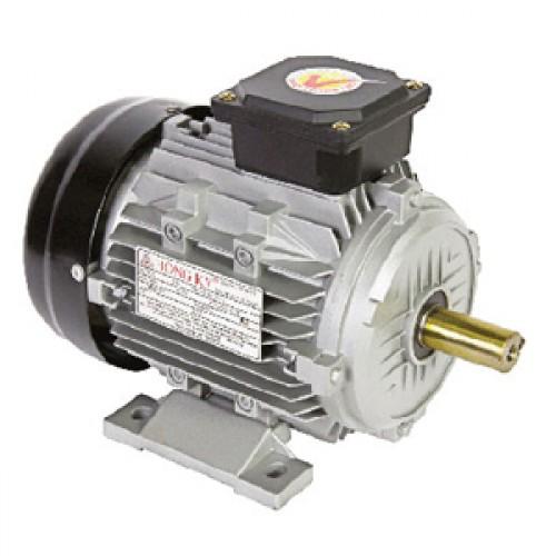 Motor - Động cơ điện