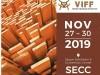 Thư mời: Tham quan gian hàng Hồng Ký tại Triển Lãm Quốc Tế Nội Thất Việt Nam VIFF 2019