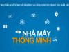 HỒNG KÝ tham gia VME 2019 - Triển lãm máy móc công nghệ hàng đầu Việt Nam