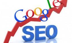 Tuyển nhân viên SEO - Content Marketing Executive