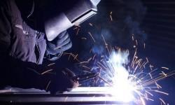 Tài liệu kỹ thuật hàn: Cơ sở lý thuyết hàn điện nóng chảy (Phần 2)