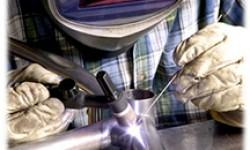 Quy định an toàn lao động trong hàn cắt Oxy - Gas