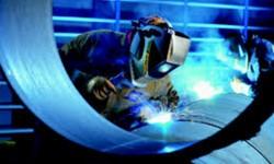 Kỹ thuật hàn que: Kỹ thuật gây và kết thúc hồ quang