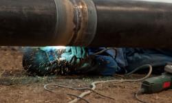 Kỹ thuật hàn ống