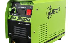 Máy hàn inox và hướng dẫn cách lựa chọn máy hàn inox