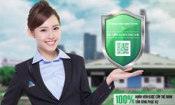 100% nhân viên có thẻ xanh - Hồng Ký sẵn sàng chào đón bình thường mới!