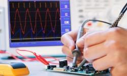 Tuyển dụng nhân viên bảo trì điện tử