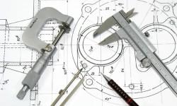 Nhân viên thiết kế cơ khí