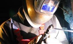 Hướng dẫn cách lựa chọn thiết bị, vật liệu và trang bị bảo hộ trong hàn que