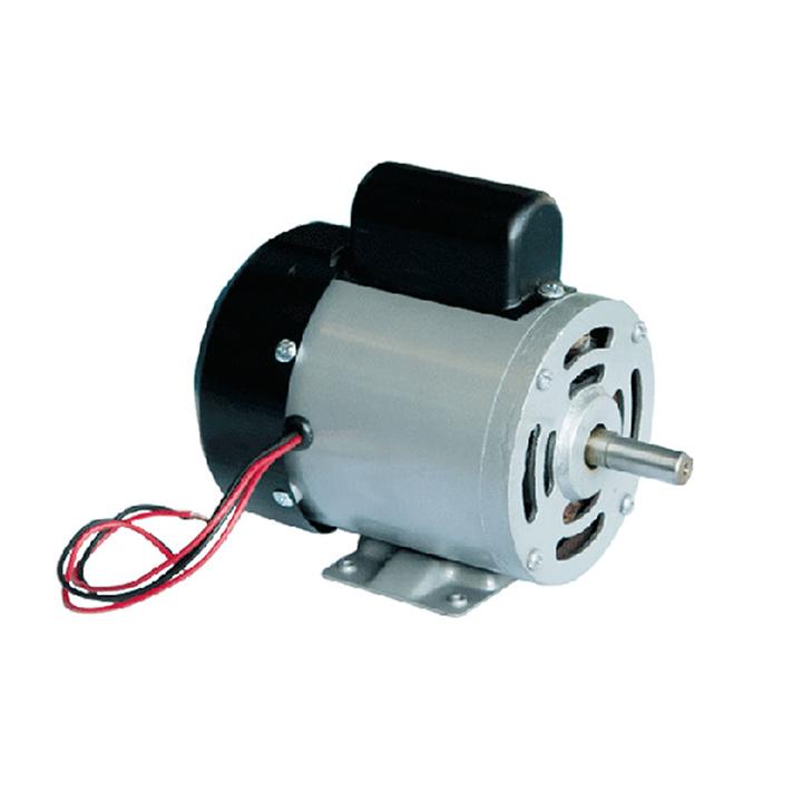 Motor - Động cơ điện Hồng Ký vỏ sắt